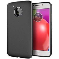 Quite el bloqueo de sim con el código del teléfono Motorola Moto E4 (USA)