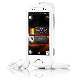 Quite el bloqueo de sim con el código del teléfono Sony-Ericsson WT19i