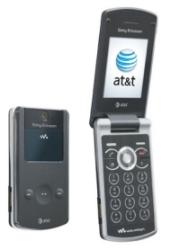 Quite el bloqueo de sim con el código del teléfono Sony-Ericsson W518A