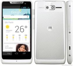 Quite el bloqueo de sim con el código del teléfono Motorola XT 919