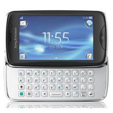 Quite el bloqueo de sim con el código del teléfono Sony-Ericsson TXT pro