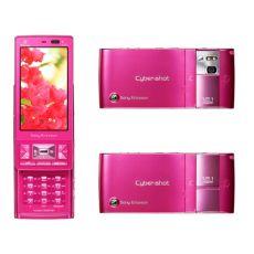 Quite el bloqueo de sim con el código del teléfono Sony-Ericsson S003