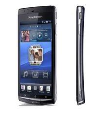 Quite el bloqueo de sim con el código del teléfono Sony-Ericsson Arc s