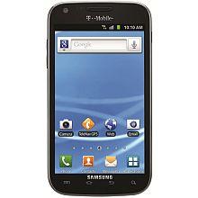 Quite el bloqueo de sim con el código del teléfono Samsung Galaxy S II X