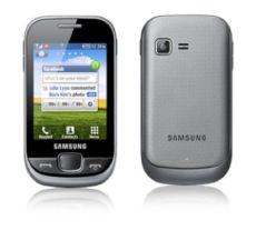 ¿ Cómo liberar el teléfono Samsung GT-S3770