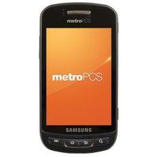 Quite el bloqueo de sim con el código del teléfono Samsung SCH-R720 Admire