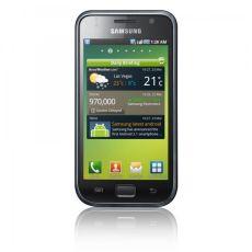 Quite el bloqueo de sim con el código del teléfono Samsung Galaxy Q