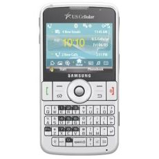 Quite el bloqueo de sim con el código del teléfono Samsung I220 Code