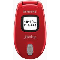 Quite el bloqueo de sim con el código del teléfono Samsung A310 Jitterbug J