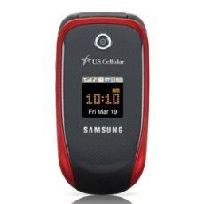 Quite el bloqueo de sim con el código del teléfono Samsung R330 Stride