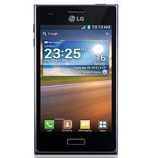 ¿ Cómo liberar el teléfono LG Swift L5