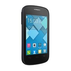 d7c2823fd34 Cómo liberar el teléfono Alcatel One Touch Pop C1 Dual | liberar-tu ...