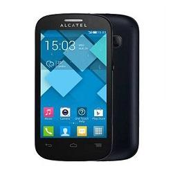 ¿ Cómo liberar el teléfono Alcatel One Touch Pop C3