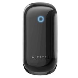 ¿ Cómo liberar el teléfono Alcatel OT-292