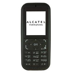 Quite el bloqueo de sim con el código del teléfono Alcatel One Touch Sport