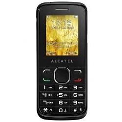 ¿ Cómo liberar el teléfono Alcatel 1062