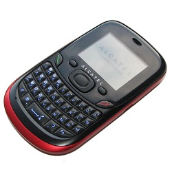 ¿ Cómo liberar el teléfono Alcatel OT 355