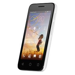 ¿ Cómo liberar el teléfono Alcatel Orange Rise 30