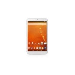 ¿ Cómo liberar el teléfono Alcatel Orange Sego