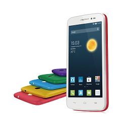 bc34266a8c2 Cómo liberar el teléfono Alcatel One Touch Pop 2 4.5   liberar-tu ...