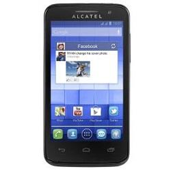¿ Cómo liberar el teléfono Alcatel One Touch M Pop