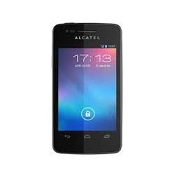 ¿ Cómo liberar el teléfono Alcatel OT-4030A