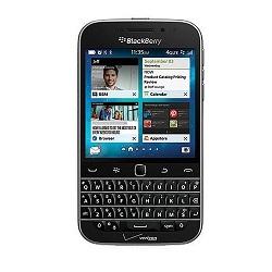 ¿ Cómo liberar el teléfono Blackberry Classic Non Camera
