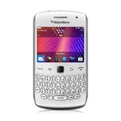 Quite el bloqueo de sim con el código del teléfono Blackberry 9360 Curve