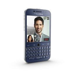 Quite el bloqueo de sim con el código del teléfono Blackberry Classic RHH151LW