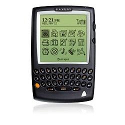 Liberar Blackberry por el número IMEI y número PRD