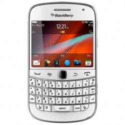 El código de desbloqueo para desbloquear Blackberry
