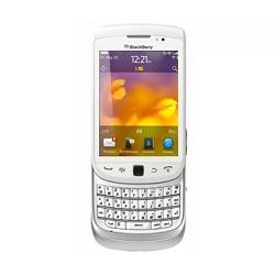 Quite el bloqueo de sim con el código del teléfono Blackberry Jennings