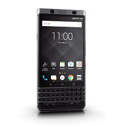 Quite el bloqueo de sim con el código del teléfono Blackberry Keyone