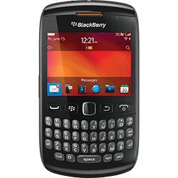 Quite el bloqueo de sim con el código del teléfono Blackberry 9620