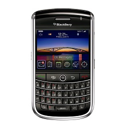 Quite el bloqueo de sim con el código del teléfono Blackberry Niagara
