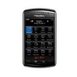 Quite el bloqueo de sim con el código del teléfono Blackberry Odin