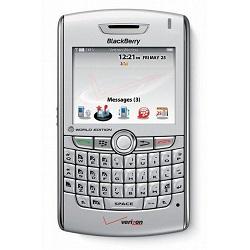 C mo liberar el tel fono blackberry 8830 liberar tu for Telefono bb