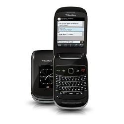 C mo liberar el tel fono blackberry 9670 style liberar for Telefono bb