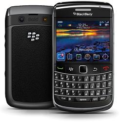 ¿ Cómo liberar el teléfono Blackberry 9700 Bold