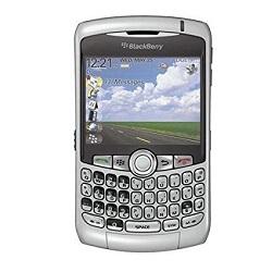¿ Cómo liberar el teléfono Blackberry 8300