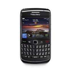 ¿ Cómo liberar el teléfono Blackberry 9780 Bold