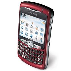 C mo liberar el tel fono blackberry 8310 liberar tu for Telefono bb