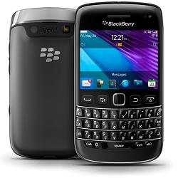 Quite el bloqueo de sim con el código del teléfono Blackberry 9790 Bold