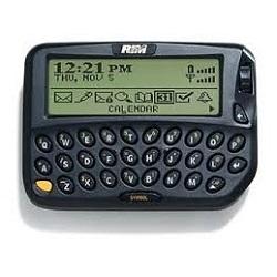 Quite el bloqueo de sim con el código del teléfono Blackberry RIM 850