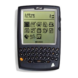 Quite el bloqueo de sim con el código del teléfono Blackberry RIM 857