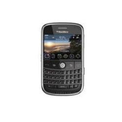 C mo liberar el tel fono blackberry 9020 liberar tu for Telefono bb