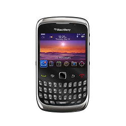 ¿ Cómo liberar el teléfono Blackberry 9300