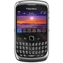 Quite el bloqueo de sim con el código del teléfono Blackberry 8620