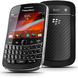 Quite el bloqueo de sim con el código del teléfono Blackberry 9930 Bold