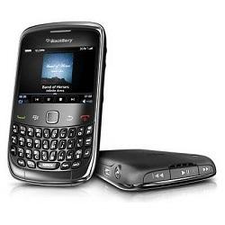 ¿ Cómo liberar el teléfono Blackberry 9330 Curve 3G